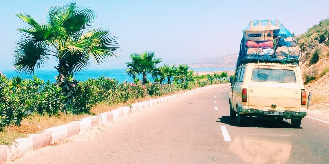 how-to-get-to-surf-paradise-morocco