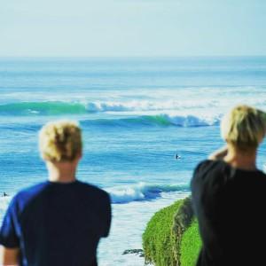 surfspot killerpoint