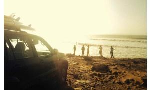 surfguiding-morocco