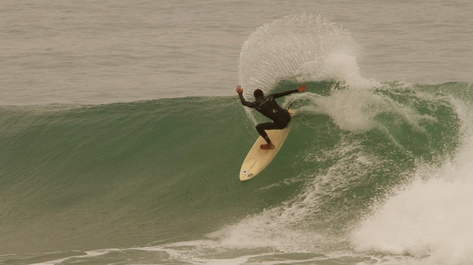 10 tips for advanced surfers