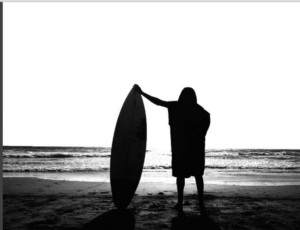 Hoe koop je een tweedehands surfboard?