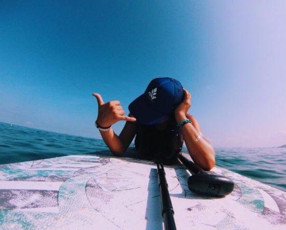 Surftrip morocco
