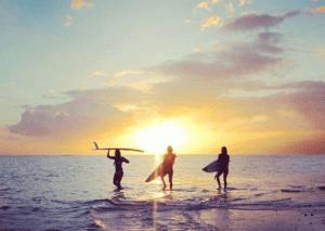 surfholiday to Morocco