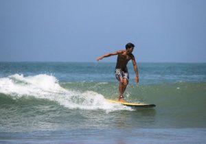 surfcoach