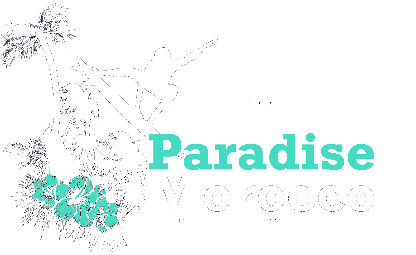 Surfcamp Morocco – Surf Paradise Morocco