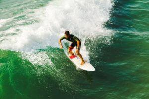 Surfcamp en Marruecos