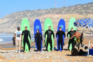 surfcamp 2020