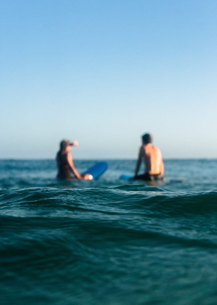 group surftrip