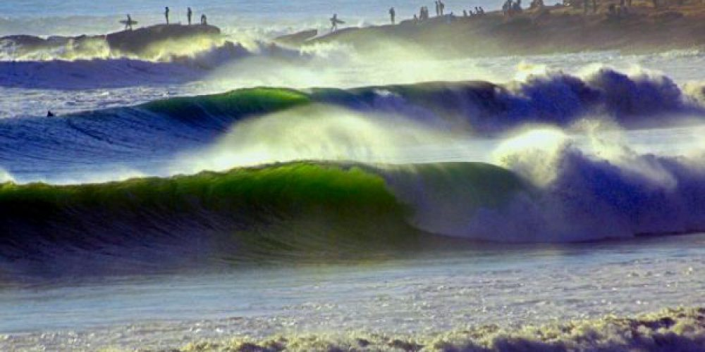 waveslapoint
